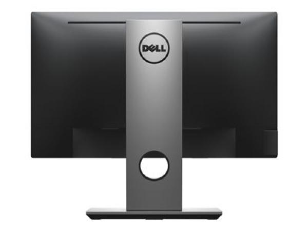 Dell P-series 20