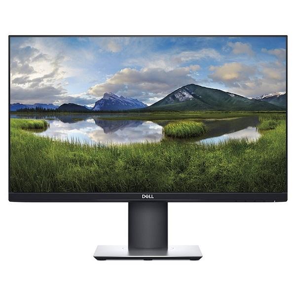 Dell P-series 23