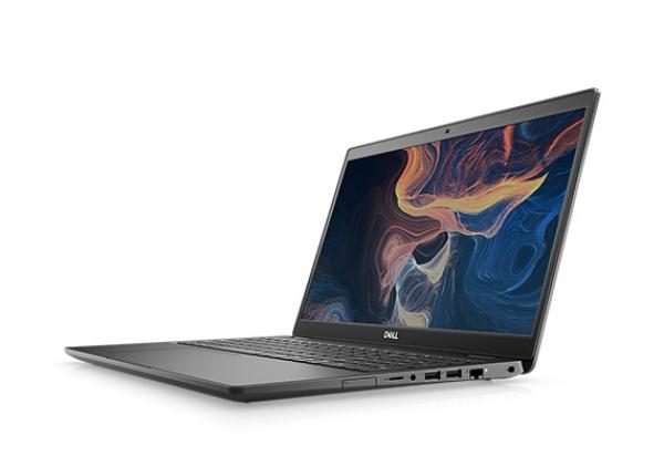 Dell Latitude 3510 I7-10510u 15.6in Fhd 8gb 256gb Ssd Wl Usb-c W10p 1yo Y63K1