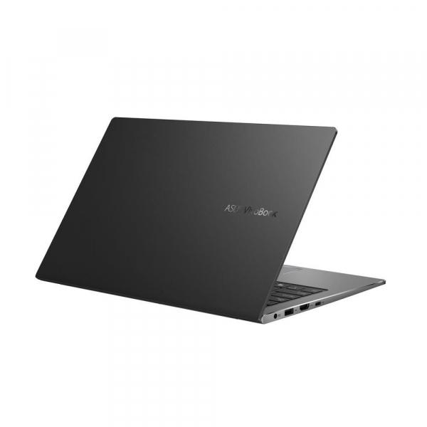 Asus Vivobook I5-1035g1 Win10-p 13.3in Fhd 8gb 512g Ssd Mx330-2gb S333JP-EG009R