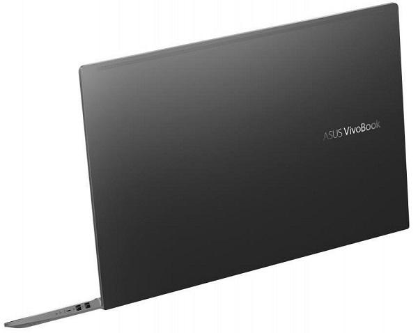 Asus Vivobook Amd R5-4500u Win10-h 15.6