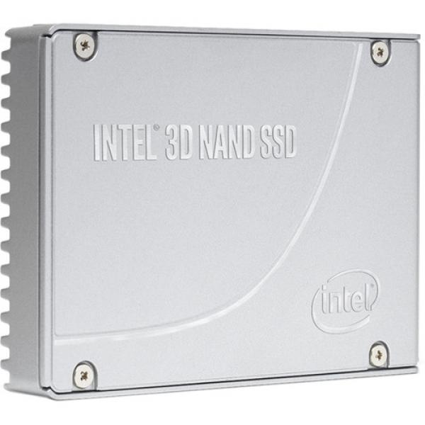 Intel 8TB internal Ssd Dc P4510 Series SSDPE2KX080T801