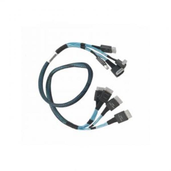 Intel Oculink Cable Kit 890mm A1U4PSWCXCVK