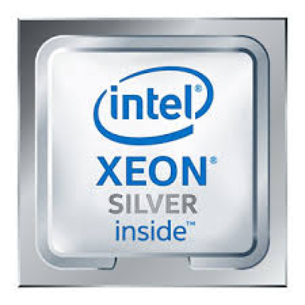 Intel Xeon Silver 4214r 2.40 Ghz Processor 90SKU000-M3CAN0