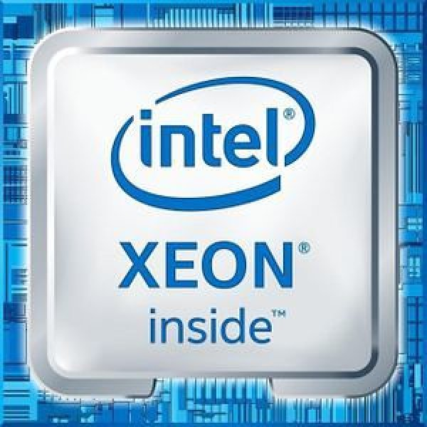 Intel Xeon W-2235 3.80 Ghz Processor  90SKU000-M9DAN0