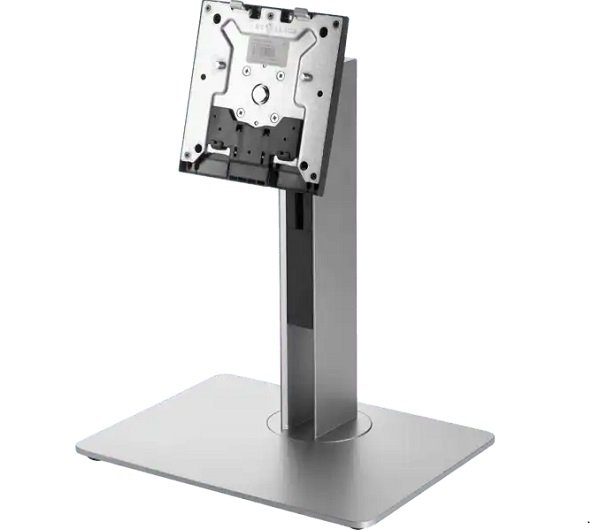 Hp 800 G3 Aio Adjustable Height Stand Z9H66AA