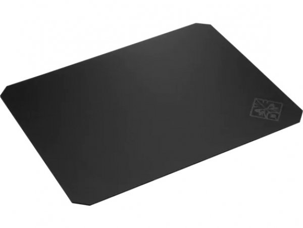 Hp Omen Hard Mouse Pad 20 2VP01AA