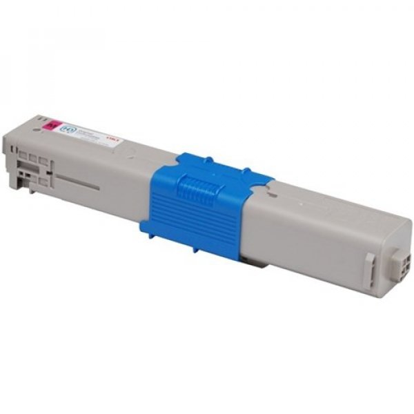 OKI  Magenta Toner For C332dn/mc363dn 3k ( 46508718