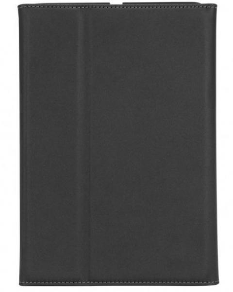 Targus Versavu Slim Case 7.9in Ipad Mini 1-5 Bl THZ694GL