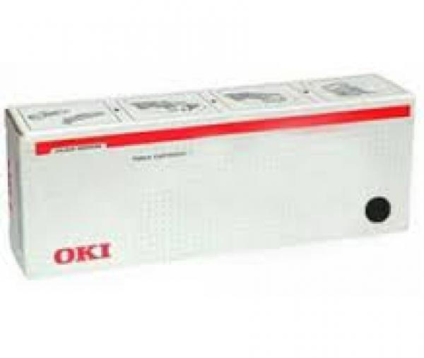 OKI  Black Toner For C332dn/mc363dn 3.5k ( 46508720