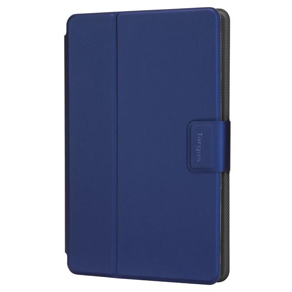 Targus 9-10.5in Safefit Rotating Universal Blue THZ78502GL