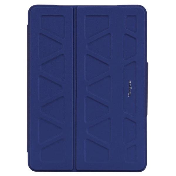 Targus Pro-tek Ipad 10.2/air 10.5/pro 10.5 Blue THZ85202GL