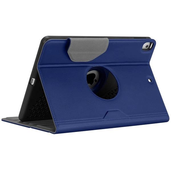 Targus Versavu Ipad 10.2/air 10.5/pro 10.5 Blue THZ85502GL