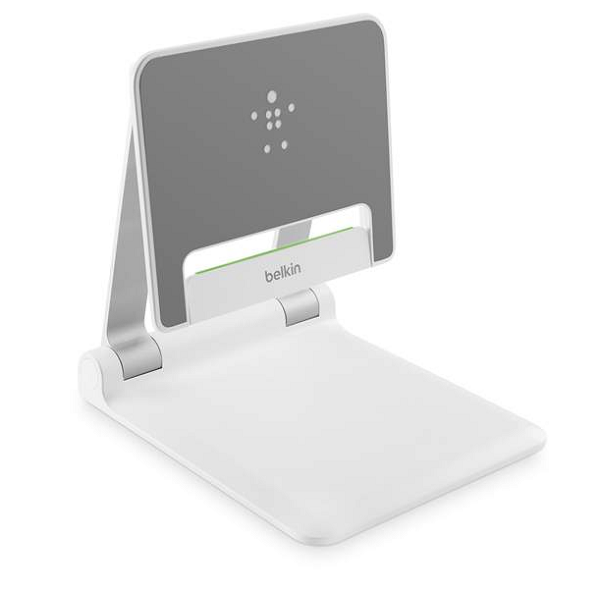 Belkin Portable Presenter Tablet Stand B2B118