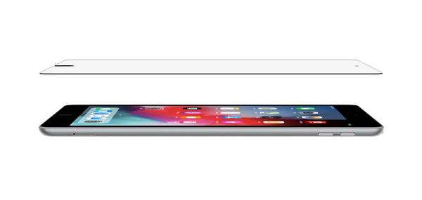 Belkin Glass Ez Tray Apple Ipad 9.7in F8W933ZZ