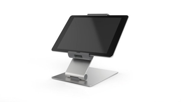 Kensington Durable Tablet Holder Table For 7-13in 893023