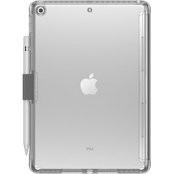 Otterbox Symmetry Clear Apple Ipad 7th 77-63576