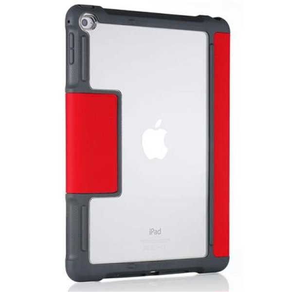 Stm Dux (ipad Mini 4) Edu - Red STM-222-108GZ-29