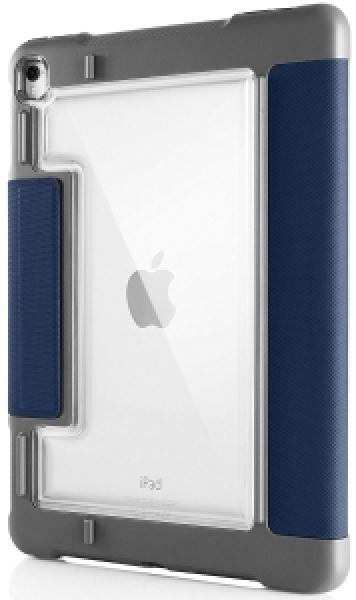 Stm Dux Plus Ipad Air 3gen/pro 10.5 Midblue STM-222-165JV-04