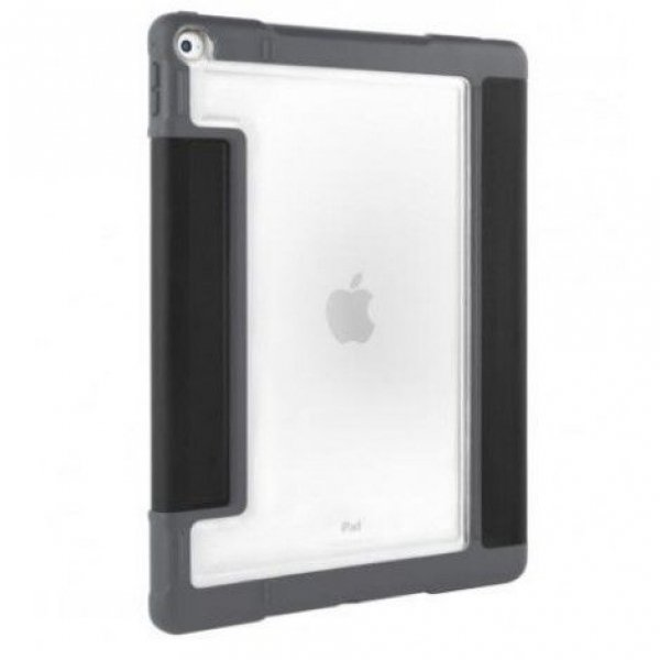 Stm Dux Plus Ap (ipad 6th Gen) - Black STM-222-165JW-01