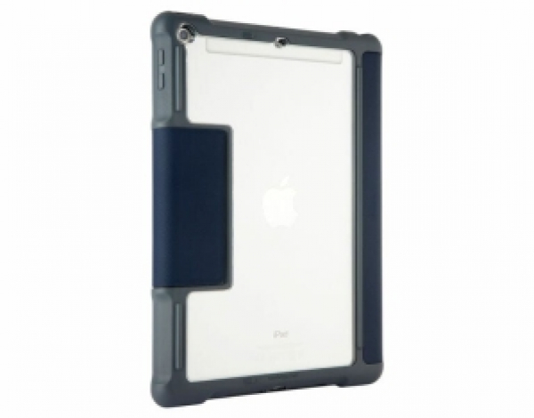Stm Dux Plus Ap Ipad 6th Gen Midnight Blue STM-222-165JW-03
