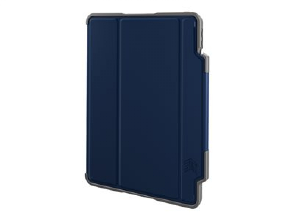 Stm Dux Plus (ipad Pro 11in) Ap - Midnight B STM-222-197JV-03