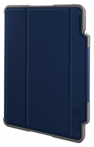Stm Dux Plus (ipad Pro 12.9in) Ap - Midnight STM-222-197L-03