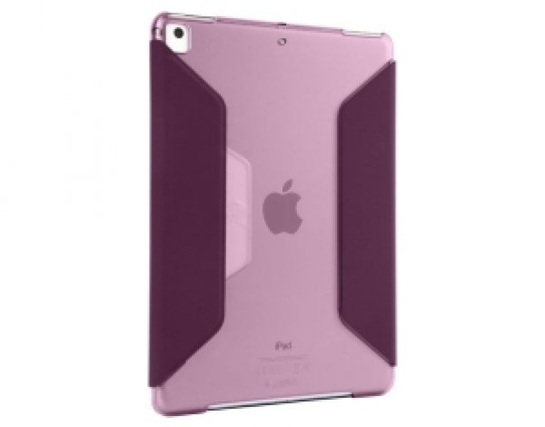 Stm Studio Ipad Mini 5th Gen/mini 4 -purple STM-222-161GY-02
