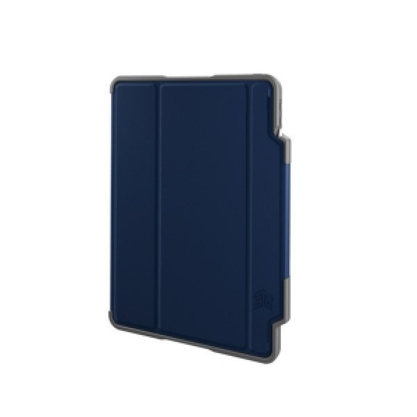 Stm Ruggedcase Ipad Pro 11in/2nd Gen Mblue STM-222-287JV-03