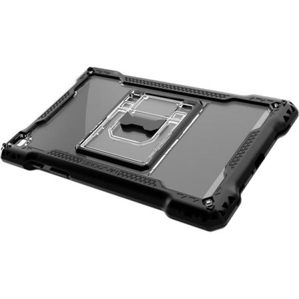 Max Interactive Case For Samsung Galaxy Tab A SS-SXX-GT8-19B-BLK