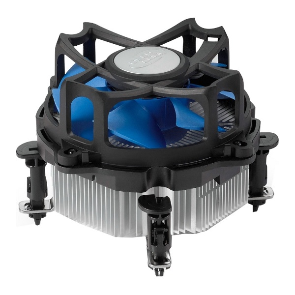 Deepcool Alta 7 Intel Socket Cpu Cooler DP-ICAP-AT7