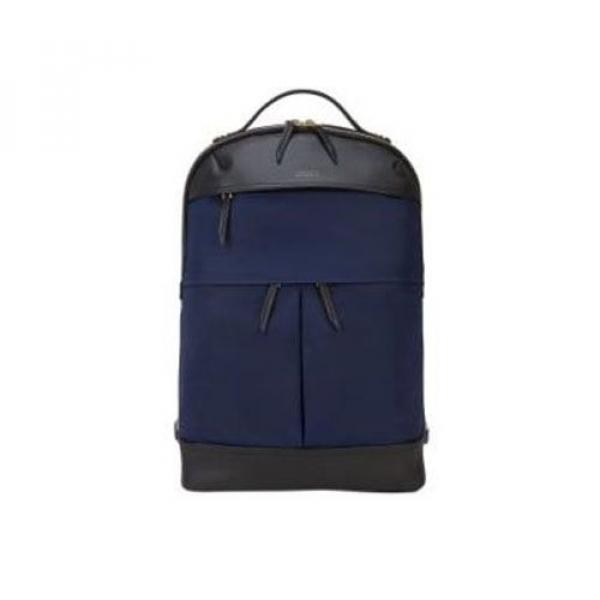 Hp Targus Newport Blue Backpack 7PU95PA
