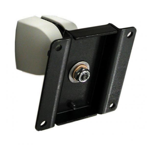 ERGOTRON Lcd Display Single Pivot Direct Mount 47-092-800