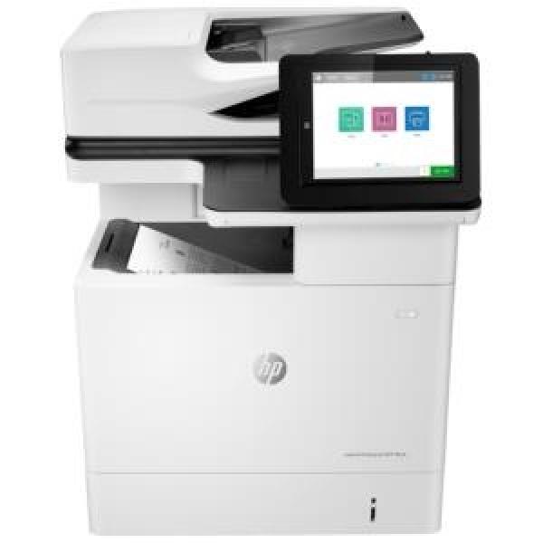 Hp Laserjet Enterprise Mfp M634dn Printer 7PS94A