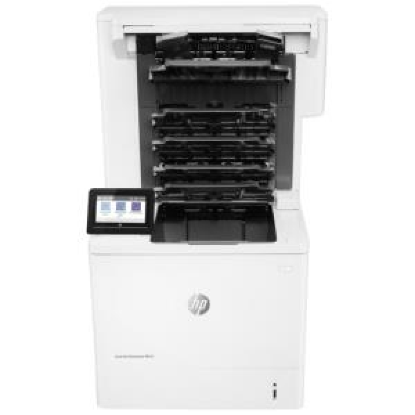 Hp Laserjet Ent M610dn Printer 7PS82A