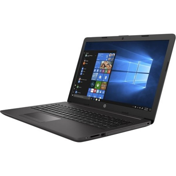 Hp 250 G7 I3-8130 4gb 500gb Hdd 15.6 Hd Ag Led Win 10 Home 1yr 3S051PA