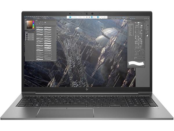 Hp Zb Firefly 15 G7 I7-10810u 32gb 1tb Ssd P520-4gbvpro 15.6