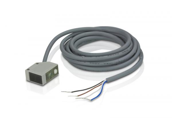 Aten Differential Pressure And Temerature Sensor EA1440