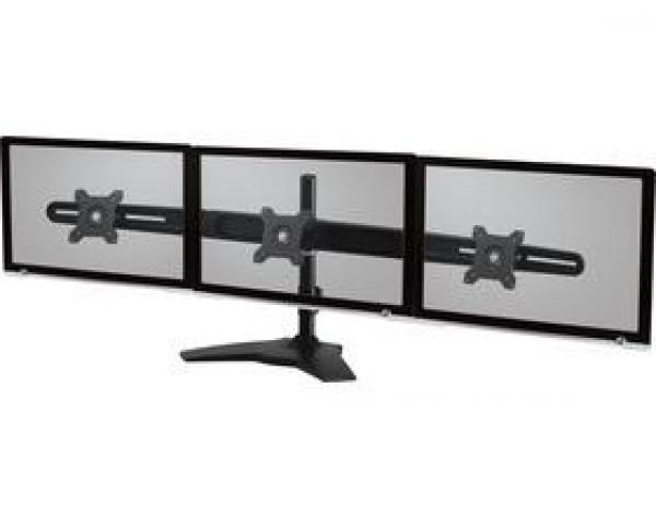 Aavara - Kit To Convert Ts743 To 6 Monitors AV-TS660