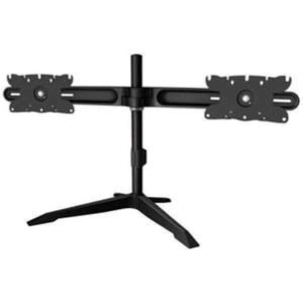 Aavara Dual Monitor Stand (up To 32inch) AV-DS210