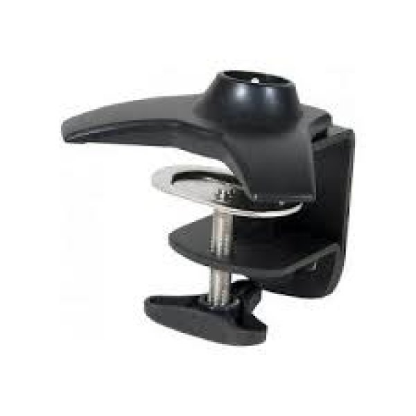Aavara - Clamp To Suit Monitor Stands For Ds200 Ds400 AV-TC001
