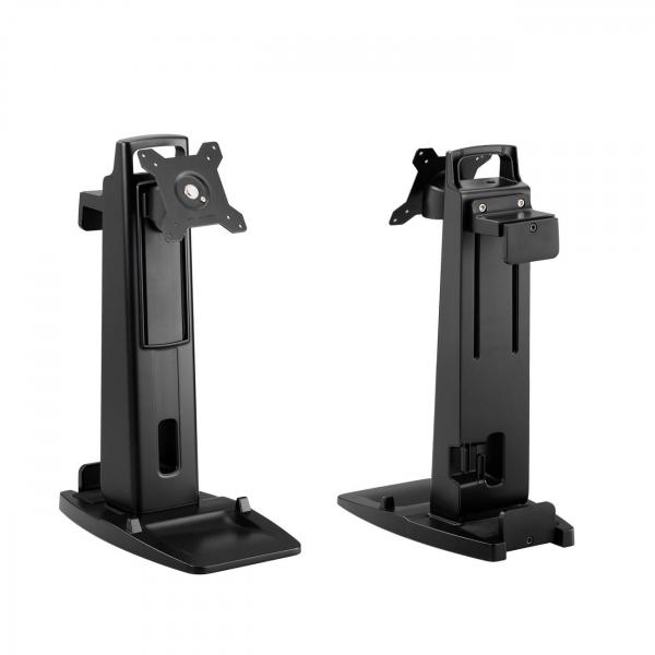 Aavara - Hs740 Single Stand + Pc Holder AV-HS740