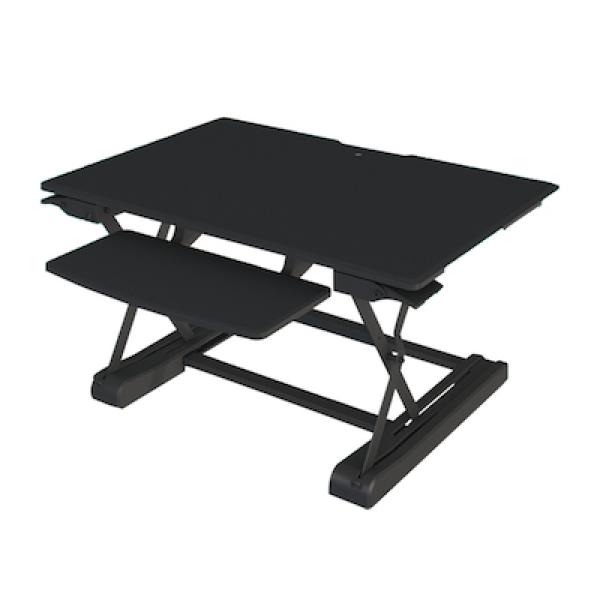 Aavara Sit-stand Desk Riser  AV-SDR900