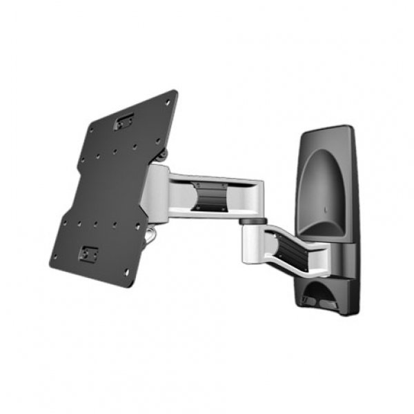 Aavara Ar220 Wall Mount Full Motion Up To 55inch AV-AR220
