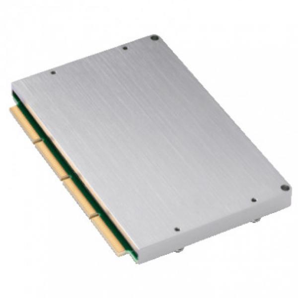 Intel Nuc 8 Essential Compute Elementcel-4305u64gb Emmc4gb Ddr3wl-acno  BKCM8CCB4R