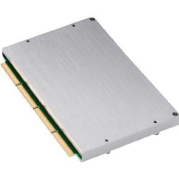 Intel Nuc 8 Essential Compute Elementpent-5405u64gb Emmc4gb Ddr3wl-acno BKCM8PCB4R
