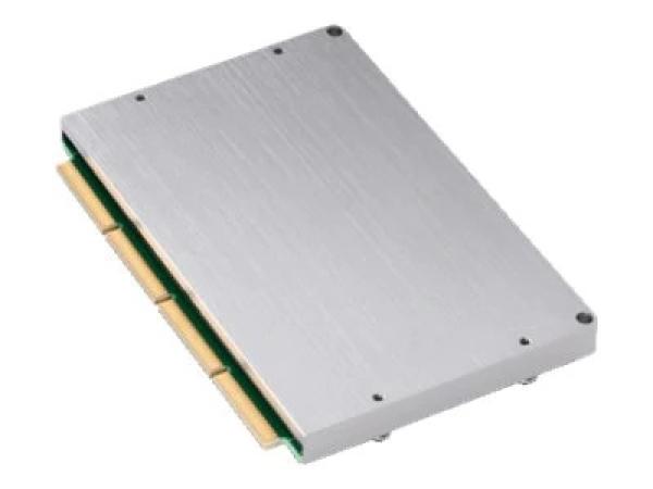 Intel Nuc 8 Pro Compute Element I5-8365u Vpro 8gb Ddr3 Wl-ac No Chassis BKCM8V5CB8N