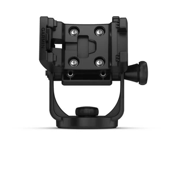 Garmin Marine Mount With Power Cable 010-12881-02