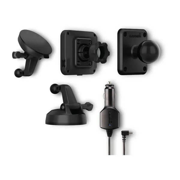 Garmin Mounting Hardware Replacement 010-12982-01