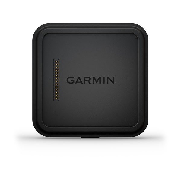 Garmin Powered Magnetic Mount 010-12982-03